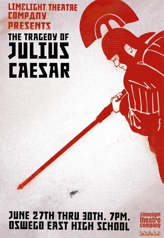 JuliusCaesar_07(2)