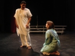 The Tragedy of Julius Caesar(310)