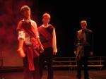 The Tragedy of Julius Caesar(319)