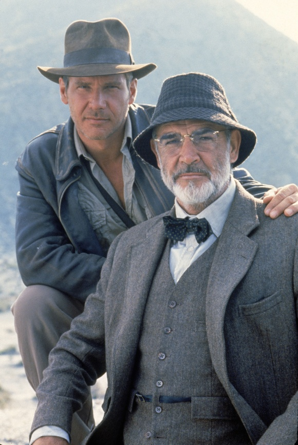 06d5f9e3_indiana_jones_sean_connery_harrison_ford_desktop_2010x3000_wallpaper-218893