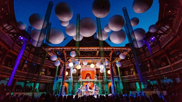 7-A-Midsummer-Nights-Dream-Shakespeares-Globe